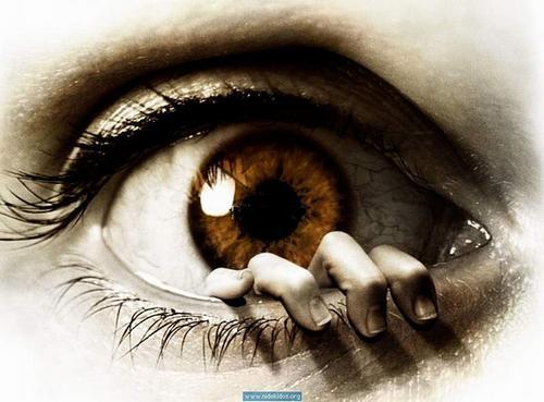 Dubine oka - Page 2 Eye